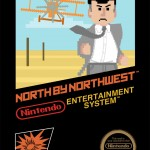 North by Northwest (Now for the NES)
