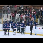 Flash Fans: Rec Hockey Surprise