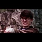 The Complete Harry Potter (in 60 seconds)