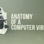 Stuxnet: Anatomy of a Computer Virus [A beautiful video infographic]