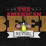 The American Beer Revival