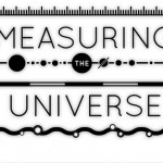 Measuring the Universe: How Astronomers Learned to Measure Distance