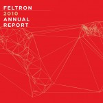 The Feltron 2010 Annual Report