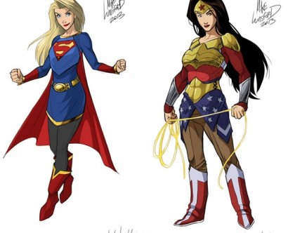 reasonably-dressed-superheroines