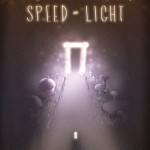 A Slower Speed of Light – Relativistic Gaming