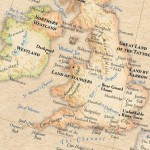 The Atlas of True Names