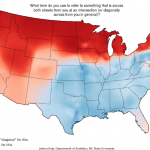 American Dialect Differences: A Fascinating Time Suck