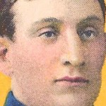 Holy Grail of Baseball Cards: The T-206 Honus Wagner