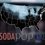 Soda, Pop, Coke (American Dialects, part 2)